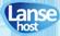 lansehost.com