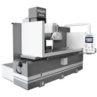 DYT 1200 HORIZONTAL SURFACE GRINDING