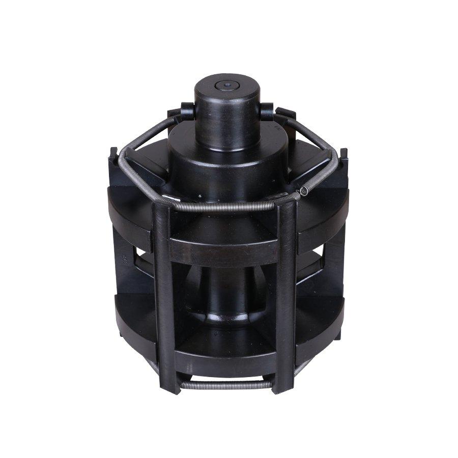 Ø320 - Ø350mm HONLAMA KAFASI