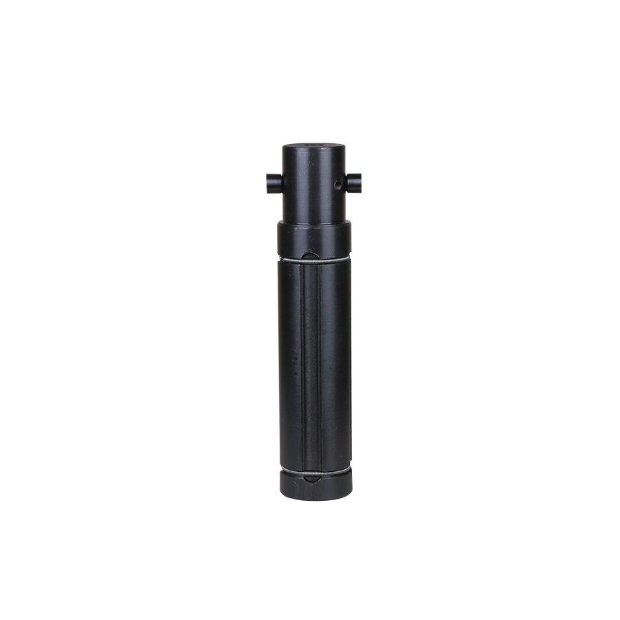 Ø70 - Ø80mm HONLAMA KAFASI